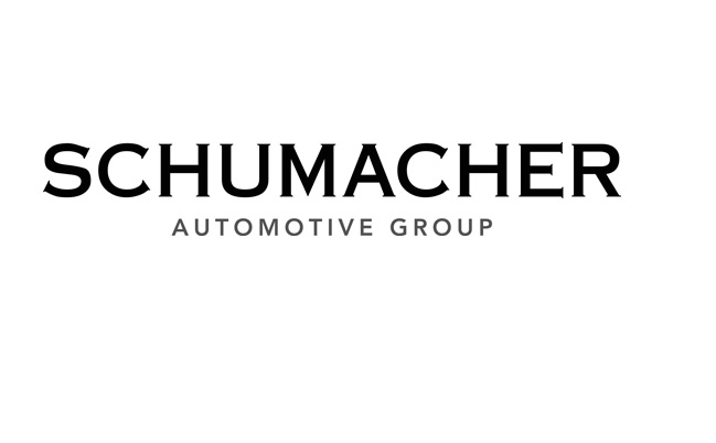 schumacher featured
