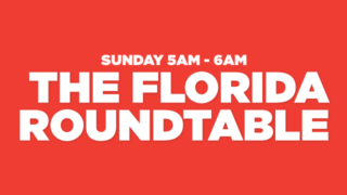 The Florida Roundtable