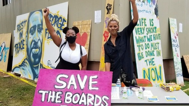save-the-boards-07-ht-llr-201124_1606248708234_hpEmbed_1x1_992-1