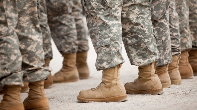 iStock_12921_USArmySoldiers