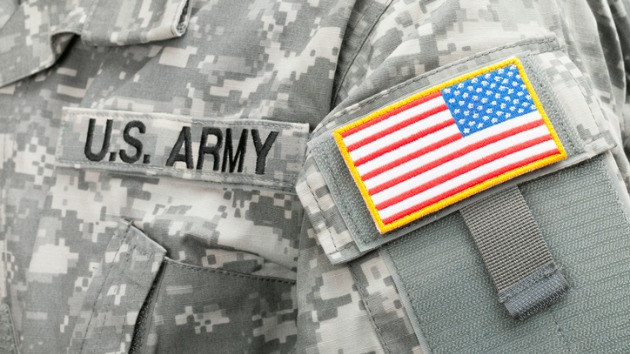 iStock_Army_012721
