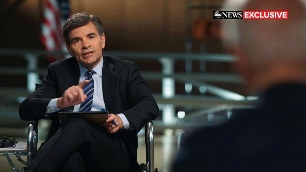 ABCNews_GeorgeStephanopoulos_031621