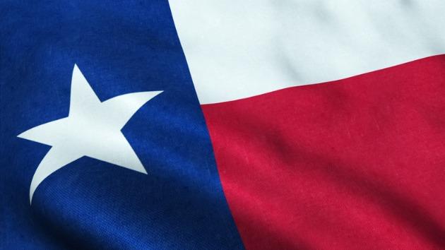 iStock_TexasFlag_011921