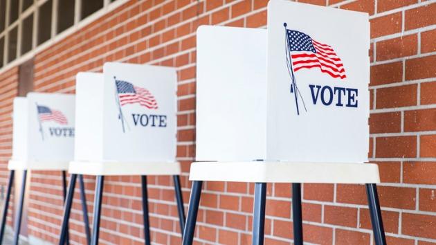 iStock_VotingBooth_052621
