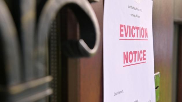 iStock_Eviction_061721